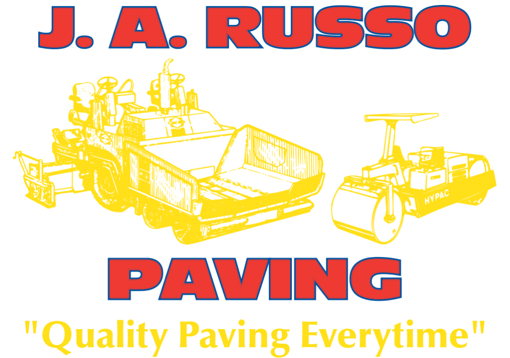 Russo Paving